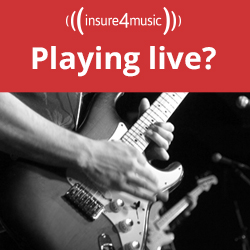What is the Best Guitar Pickup Configuration? - top-guitars.co.uk