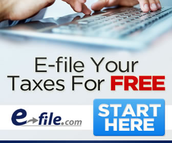 E-file Your IRS Taxes Review 2020-2021 - Start for FREE