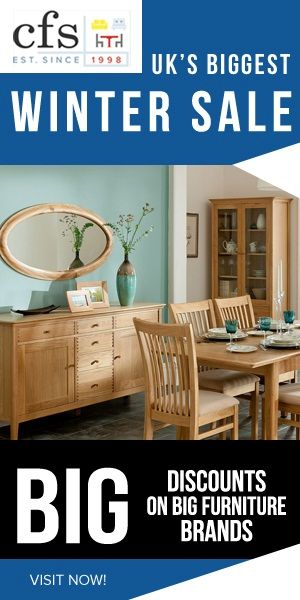 cshow Furniture and home decor   FREE delivery in England & Wales