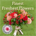 cshow High quality flowers | Bouquets are made for ordering every day