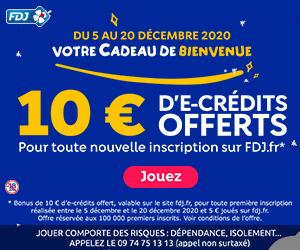 banniere-20-euros-offerts
