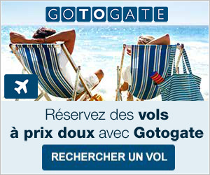 Voyages Europe all inclusive