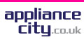 Click to visit Appliance City