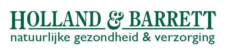 Dr. Organic bij Holland en Barrett