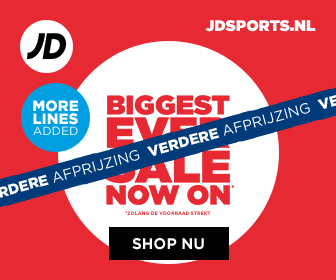 d09f4c63c5a Allerbeste Kortingscode JD Sports (TIP) 2019 | bespaardeals