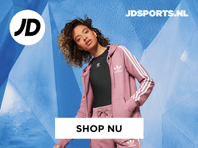Netherlands Sporting Goods Stores | ExpatINFO Holland