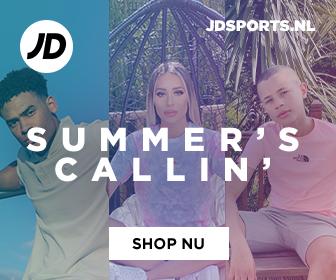 Jack & Jones NL | Summer Sale - Up to 70% off