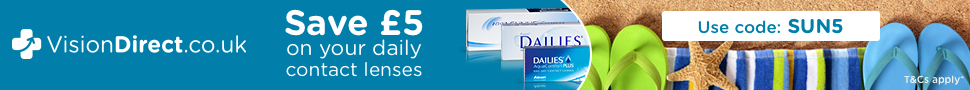 cshow Contact lenses specialist | Order contact lenses online