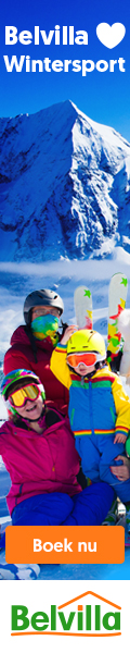 Bekijk alle wintersport vakantiehuizen bij Belvilla