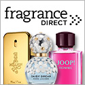 Up to 70% off his and her fragrances!