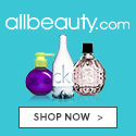All Beauty - Best Bath & Body products at Discount Prices