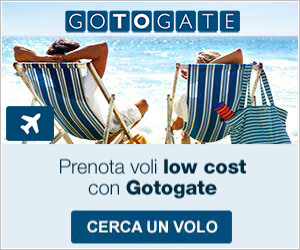 Gotogate