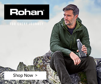 cshow Travel clothing | Original for the adventurous world travellers