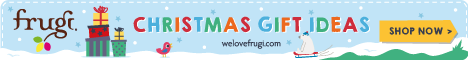 Frugi - Sale now on and free delivery when you spend £60
