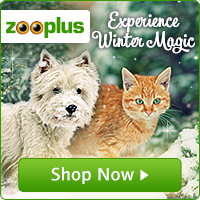 Zooplus.co.uk Pet Supplies, Pet Store