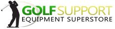 GolfSupport