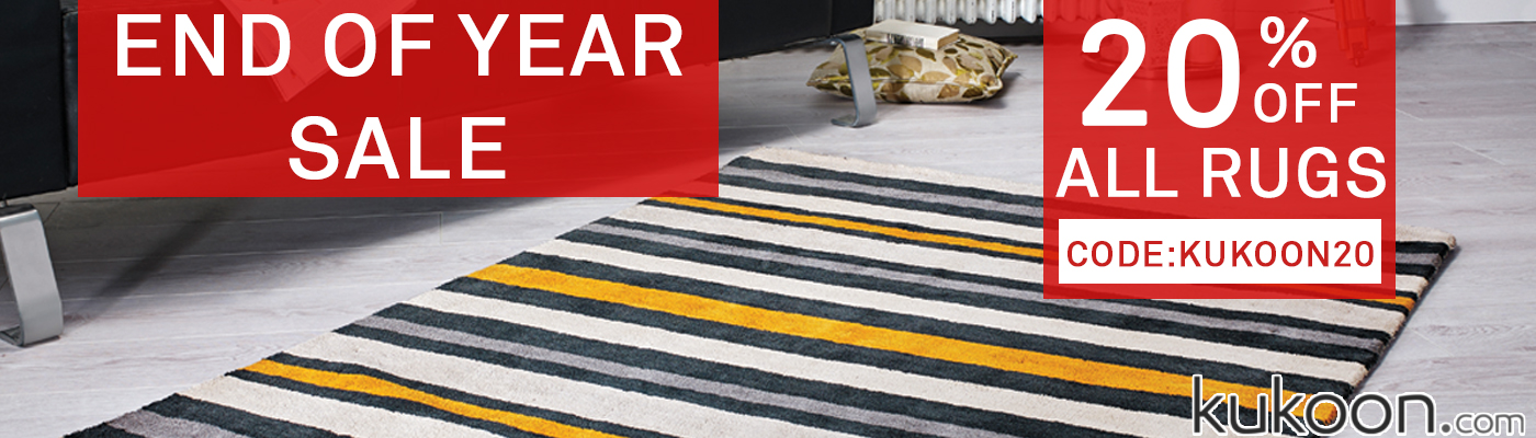 The Largest Rug Retailer sale
