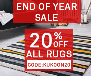 cshow Rugs and mats | high quality with the most competitive prices