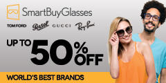 cshow Designer brand glasses   Contact Lenses from Johnson & Johnson