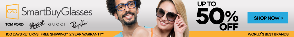 cshow Designer brand glasses | Contact Lenses from Johnson & Johnson