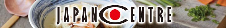Japan Centre, enlace a su tienda