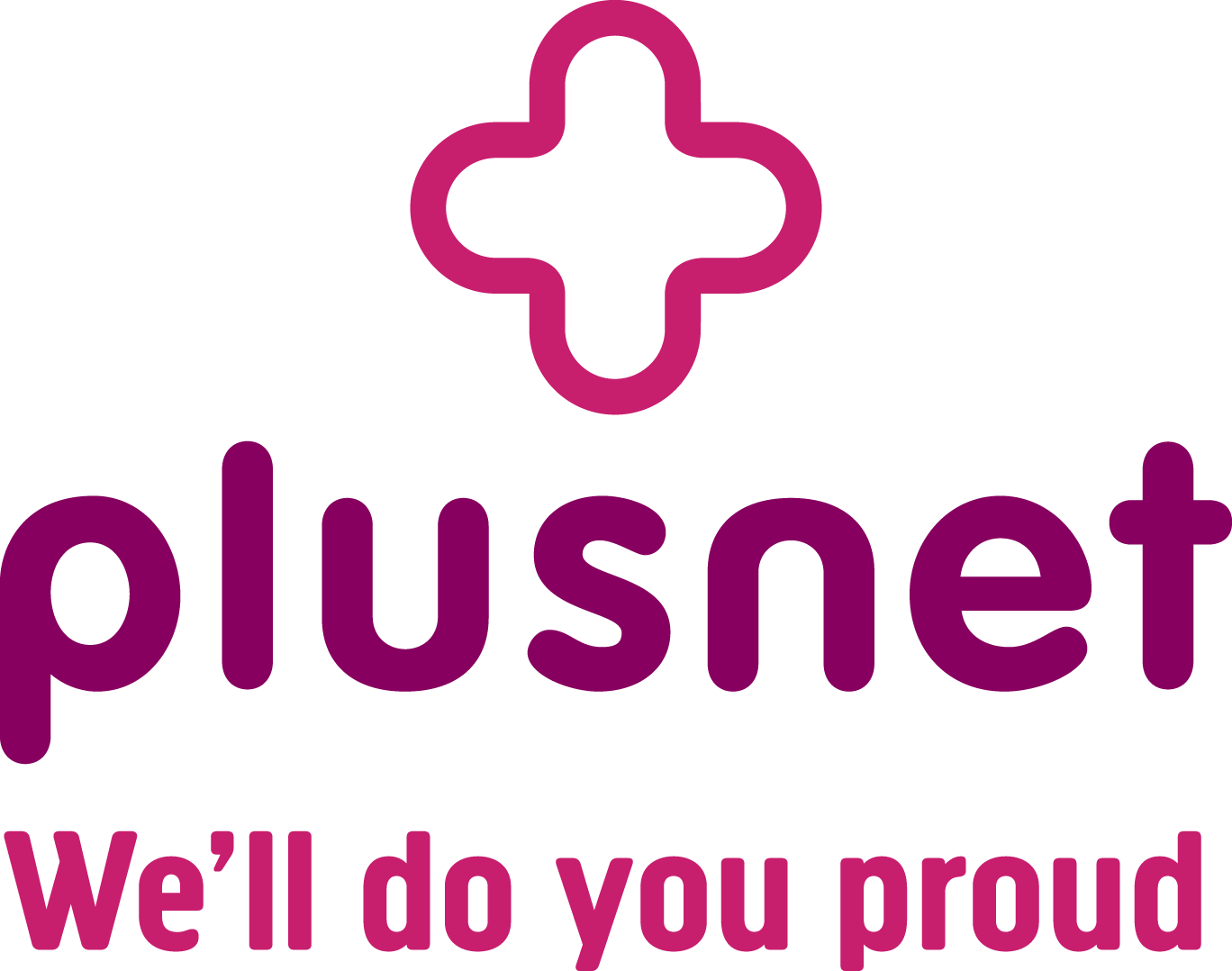 Plusnet fibre Broadband review - 2021 Great Deals Made Easy