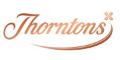 Walkers Bookshop - Thorntons Market Harborough