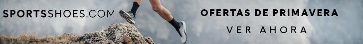 SportsShoes Banner