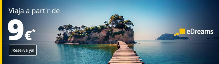 Playa el Xarco 1