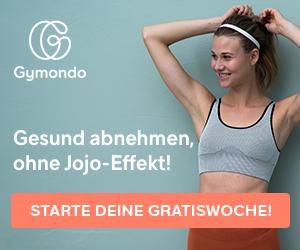 Strand- und Bikinifigur mit Gymondo: Jetzt 7 Tage kostenloses Probetraining sichern