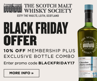 Ben S Whisky Blog Smws Black Friday Offers