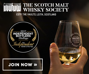 SMWS Join now