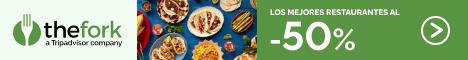 Mejores Restaurantes De Andalucia