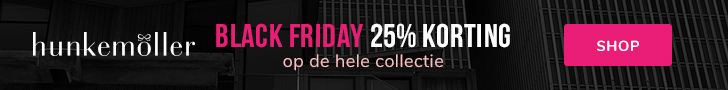 Black Friday In Amsterdam 2020 Date Sales And Deals Holland Explorer Travel Lifestyle