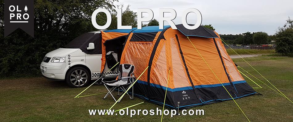 cshow Polnische Ostsee Campingplatz Übersicht Umfragen, Wissen & Informationen