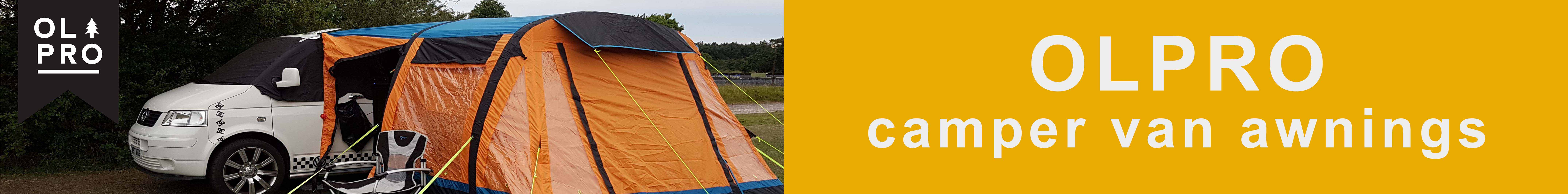 A Complete Olpro Cocoon Breeze Review By Flashpacking Family 1