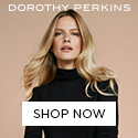 Sexy lingerie sale at Dorothy Perkins