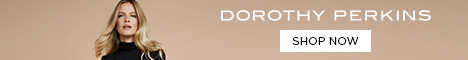 Dorothy Perkins - Sale Now On of up to 50-70% Off