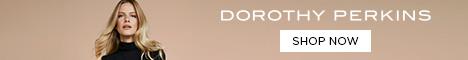 Dorothy Perkins Melton Mowbray - Ladies Fashion & Womenswear