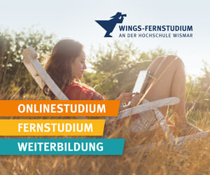 WINGS-Fernstudium