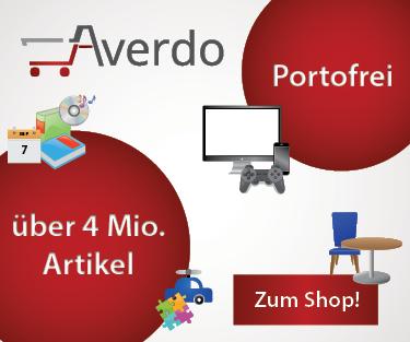 Averdo6