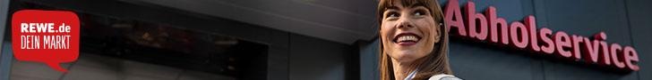 cshow Petrella Frischkäse-Spezialitäten - Cashback alles Cashback alles für die Küche alles zum essen und trinken