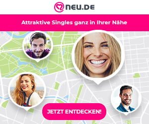 Single Frauen kennenlernen bei eig-apps.org