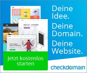 Newsticker Für Homepage
