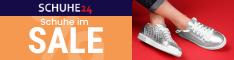 Willkommen bei Schuhe24.de - dem großen Online shop für modische Damenschuhe , Herrenschuhe , Kinderschuhe , und stylische Taschen.