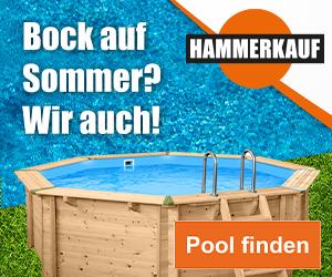 Hammerkauf ID 11895