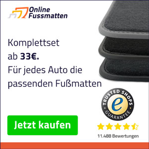 Servicepoint  - Angebote