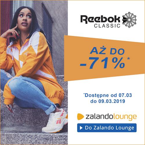 Zalando Lounge PL