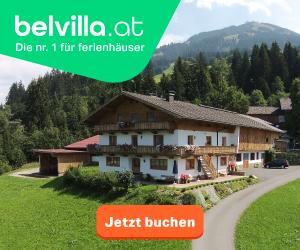 Belvilla Ferienhaus und Ferienwohnung für den Herbst mit kostenloser Umbuchung