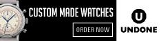 cshow Fashionable watch brands | Scandinavian designer watches